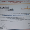 Allegra/Image360 launches FootPRINT Fund to Help Non-Profits